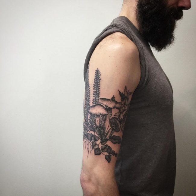 floral-tattoo-21