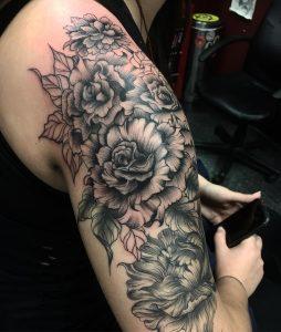 floral-tattoo-24
