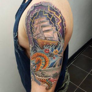 floral-tattoo-26