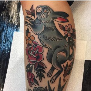 floral-tattoo-27