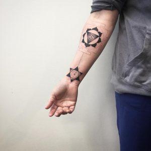 floral-tattoo-28