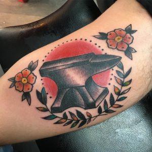 floral-tattoo-29