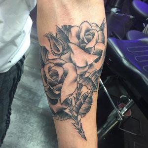 floral-tattoo-31