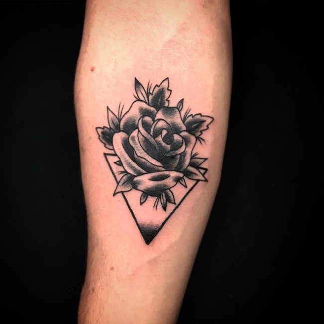 floral-tattoo-33