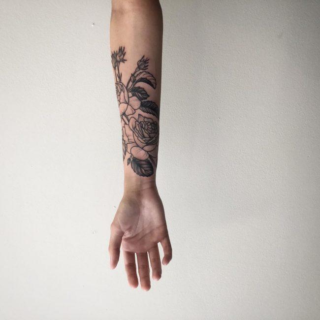 floral-tattoo-36