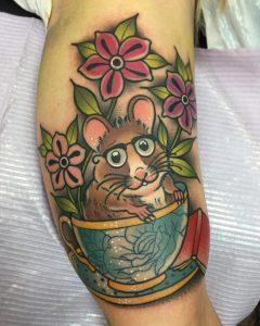 floral-tattoo-38
