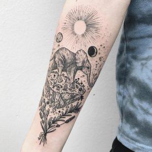 floral-tattoo-40