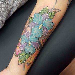 floral-tattoo-41