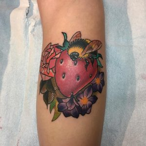 floral-tattoo-42