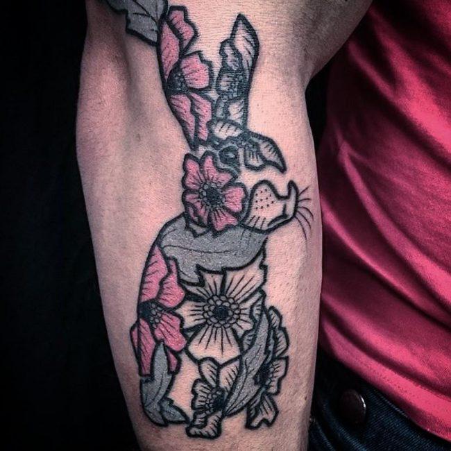 floral-tattoo-45