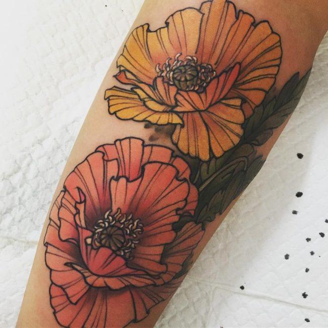floral-tattoo-46