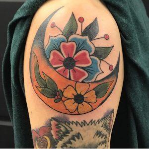floral-tattoo-48