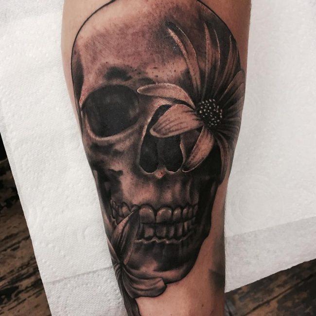 floral-tattoo-49