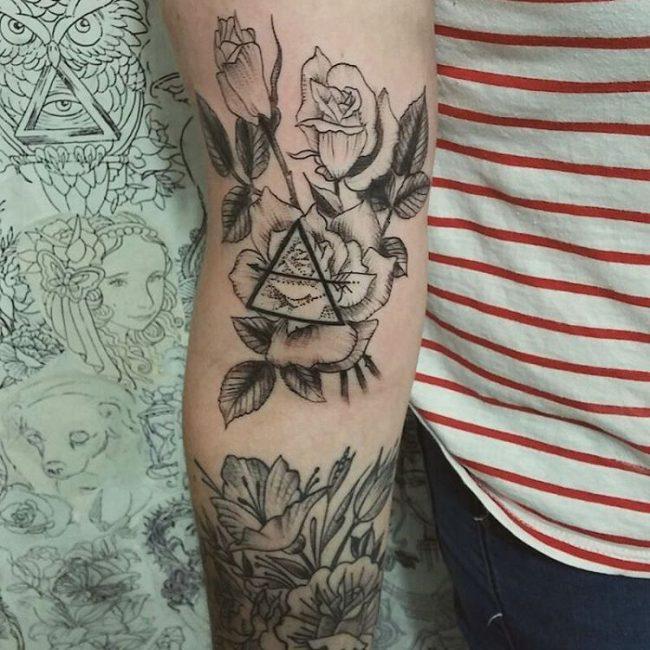 floral-tattoo-54