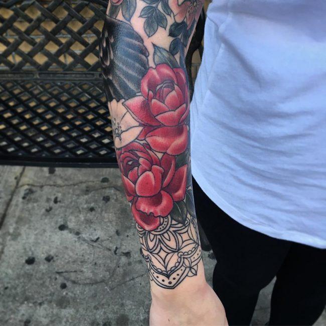 floral-tattoo-59