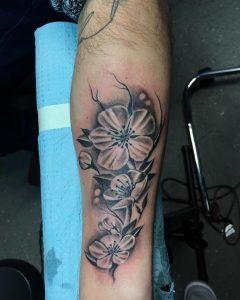 floral-tattoo-60