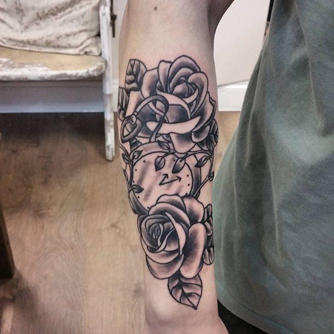 floral-tattoo-62