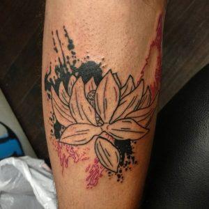 floral-tattoo-63