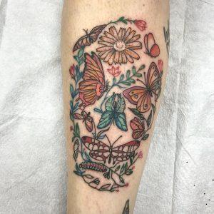 floral-tattoo-65