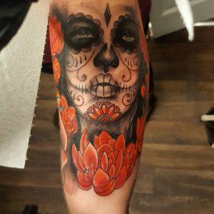 floral-tattoo-69