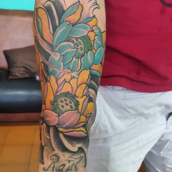 floral-tattoo-70
