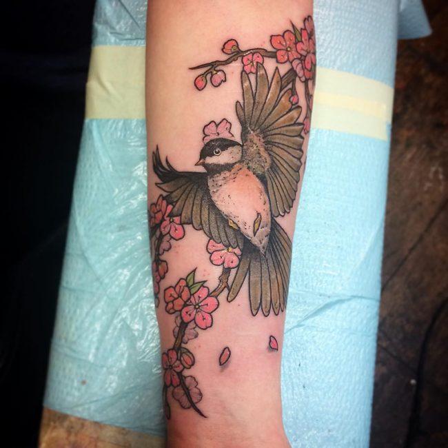 floral-tattoo-71