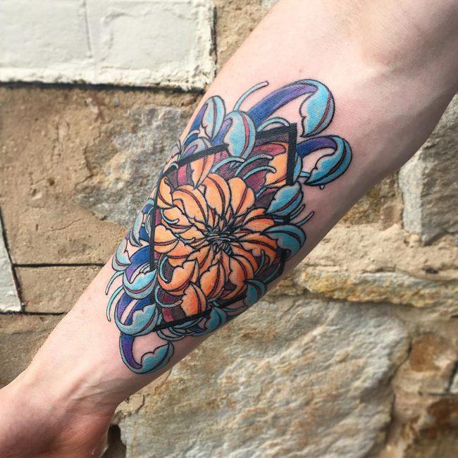 floral-tattoo-74