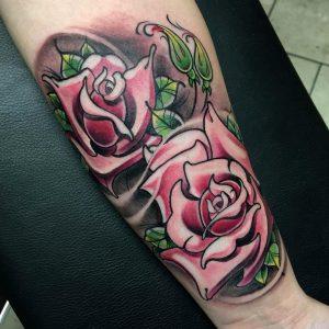 floral-tattoo-76