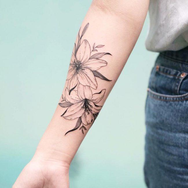 floral-tattoo-79
