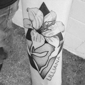 floral-tattoo-82