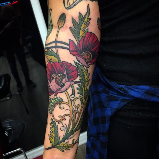 floral-tattoo-83