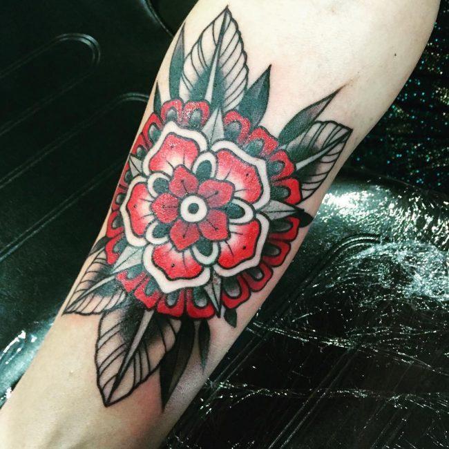 floral-tattoo-88