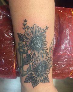 floral-tattoo-9