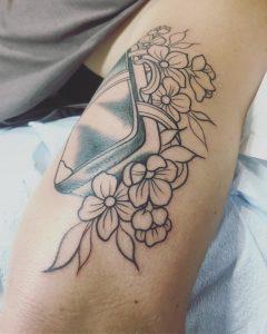 floral-tattoo-91
