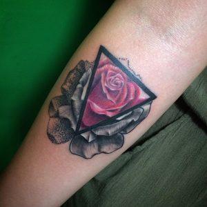 floral-tattoo-93