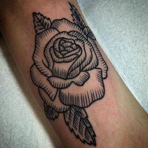 floral-tattoo-94