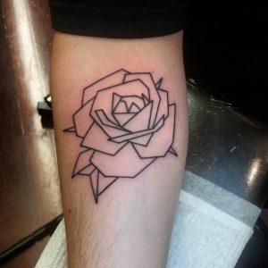 floral-tattoo-96