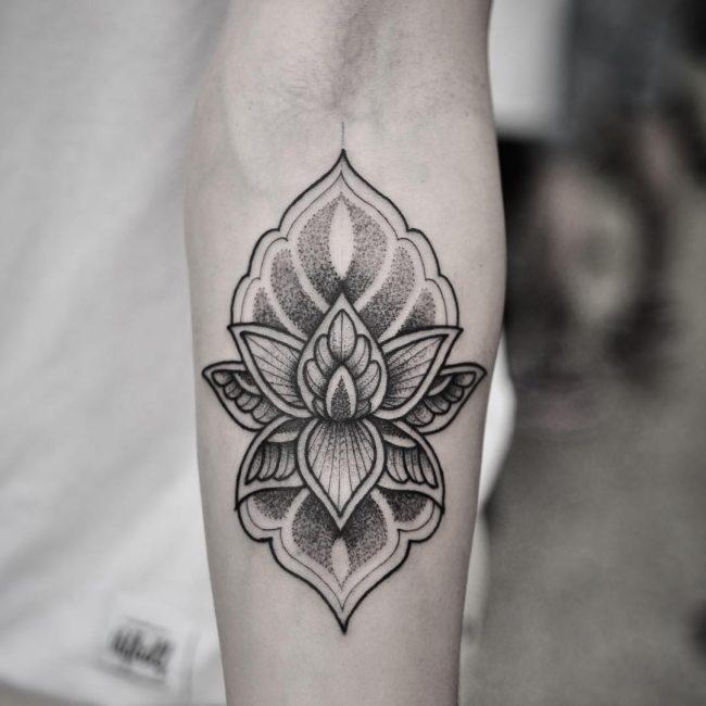 floral-tattoo-98