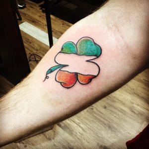 four-leaf-clover-tattoo-13