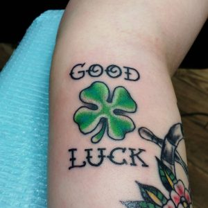 four-leaf-clover-tattoo-27