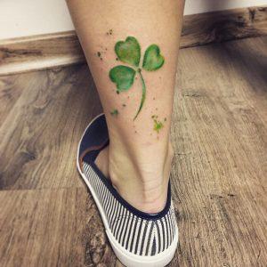 four-leaf-clover-tattoo-34