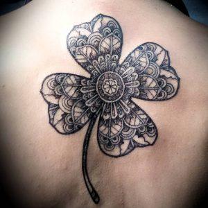 four-leaf-clover-tattoo-39