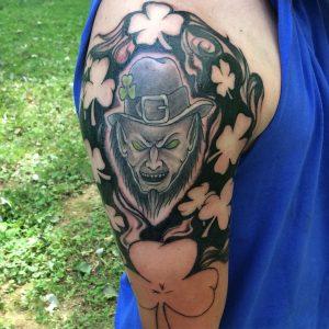 four-leaf-clover-tattoo-50