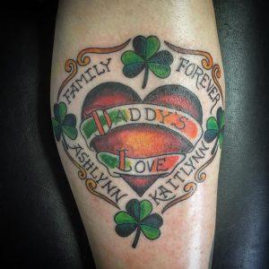 four-leaf-clover-tattoo-56