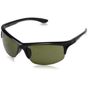 gargoyles-mens-flux-sport-sunglasses1
