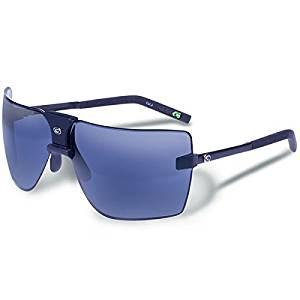 Gargoyles Performance Eyewear Classic Polarized Safety Glasses