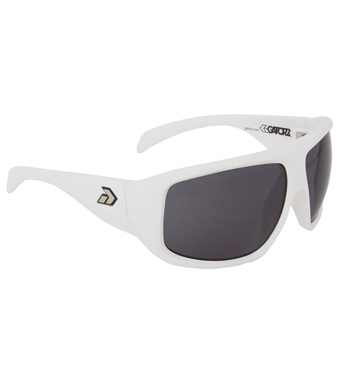 Gatorz OLO Sunglasses