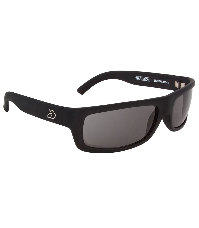 Gatorz STURGIS Sunglasses
