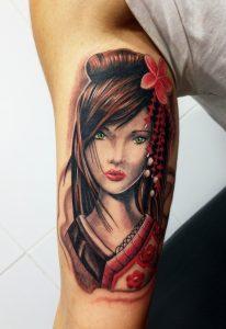 geisha-tattoo56