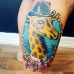 giraffe-tattoo-24